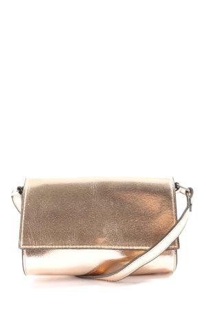 Even & Odd Borsetta mini oro elegante