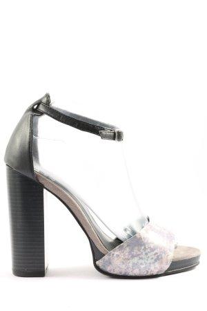 Even & Odd High Heel Sandaletten