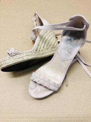 Even & Odd Schuhe