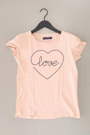 Even & Odd Shirt Größe S pink aus Baumwolle