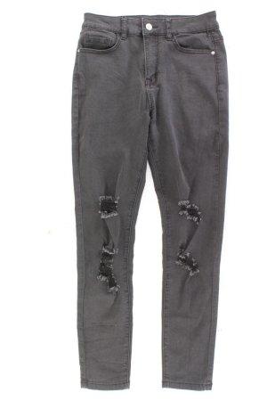 Even & Odd Skinny Jeans multicolored cotton