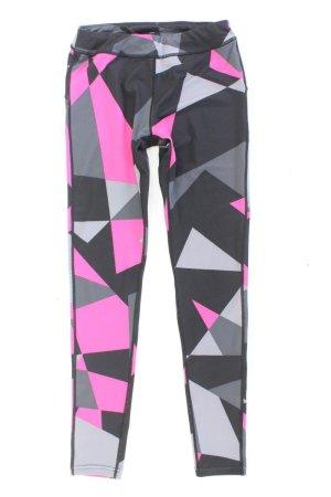 Even & Odd pantalonera multicolor