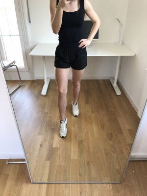 Even Odd Sporthose Shorts Gym Pants XS 34