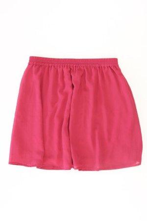 Even & Odd Stretch Skirt