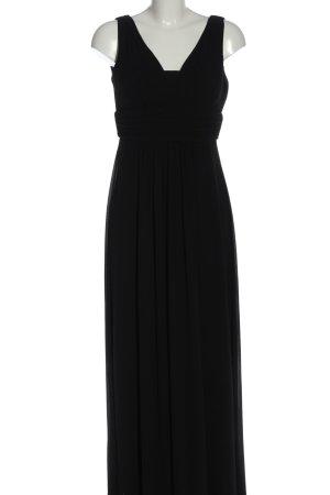 Ever Pretty Abendkleid schwarz Elegant