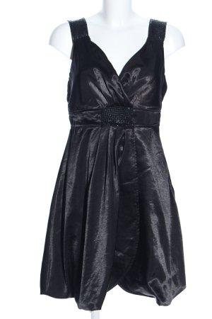 Ever Pretty Cocktailkleid schwarz Elegant