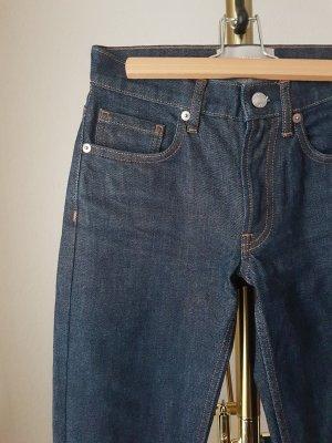 Everlane Mid Waist Jeans Gr.23 Long