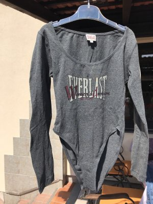 Everlast Body multicolore