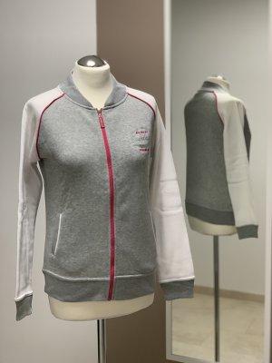 Everlast Damen Sport ZIP Jacke Pullover NEU