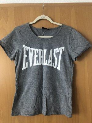 Everlast Gr. S/M