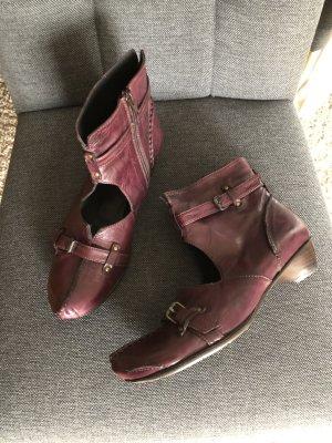 Everybody  schöne Schuhe Größe 39
