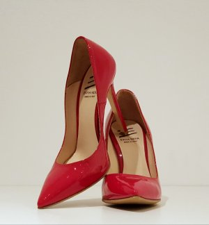 Evita hochwertige und sehr elegante Pumps / High Heels / highheels