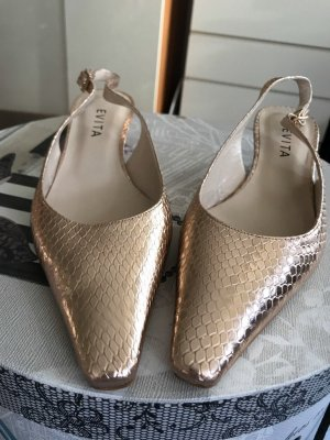 Evita Schuhe