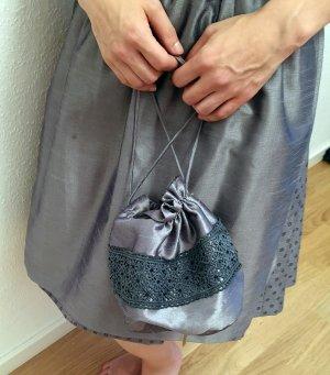 exclusive Pompadourbag passend zu Dirndl Spieth & Wensky