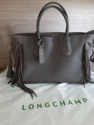 Exclusiver Shopper Longchamp