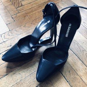 Exklusive Jil Sander High heels