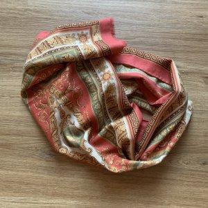 Exklusiver Schal von ETRO