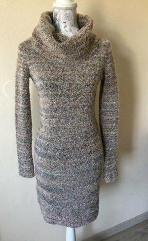 Rachel Zoe Knitted Dress multicolored