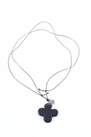 Exoal Halskette