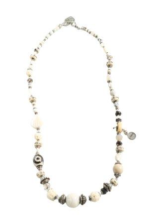 Exoal Halskette mehrfarbig Casual-Look