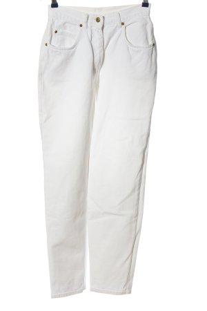 EXPLORER High Waist Jeans