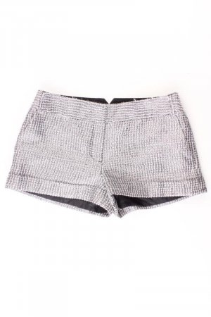 Express Shorts multicolored polyester