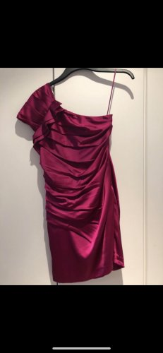 Express Kleid