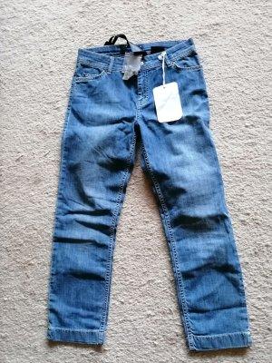Expresso Jeans blau Gr. 34 Neu