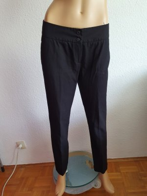 EXPRESSO Jeans Gr. 36, schwarz