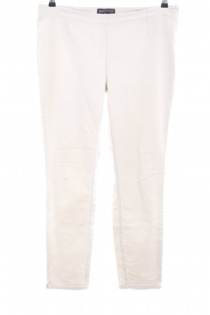 Expresso Jeggings creme Casual-Look