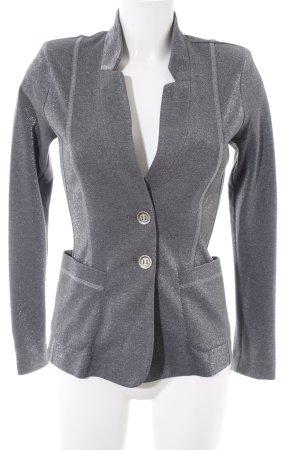 "Expresso Jersey blazer ""Aardina"""