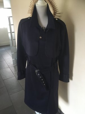 Expresso neuer Mantel