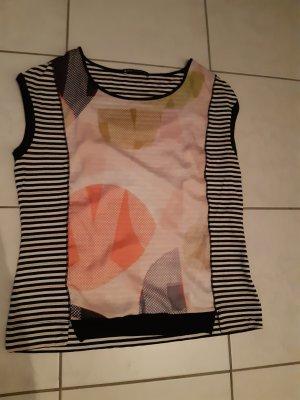 Expresso Shirt