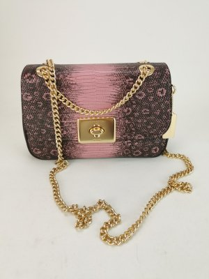 Coach Crossbody bag multicolored