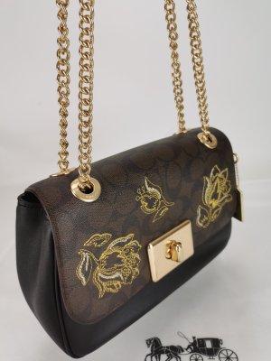 Exquisite Crossbody Tasche von Coach
