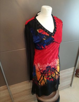 Exquiss's Paris Marken Kleid