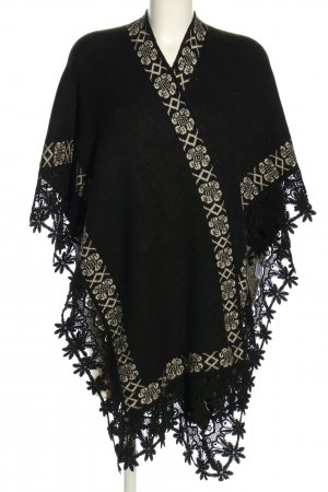 Exquiss's Poncho