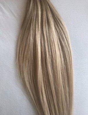 Extensions Haarverlängerung Haarverdichtung
