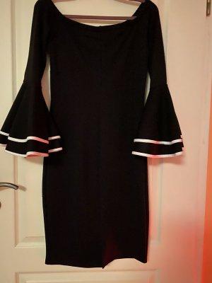 Extravagant&Sexy Kleid 40Bodyflirt TipTop