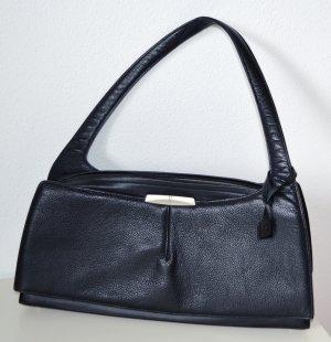 Extravagante BMW Damen Lederhandtasche