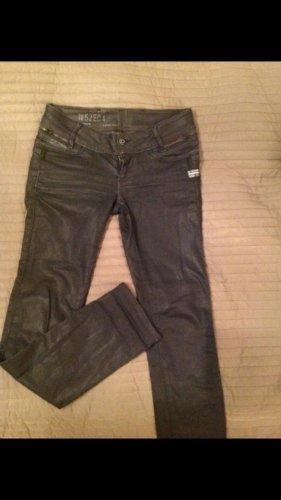 Extravagante Jeans von G Star Gr. 29