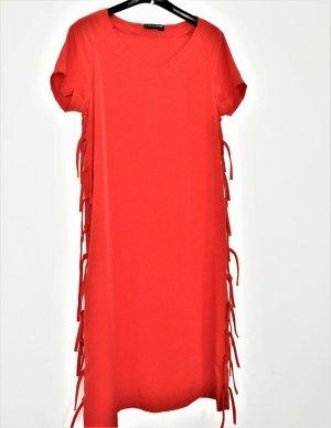 Extravagantes Kleid von 5 Hearts - NP 69,95 Euro, jetzt nur noch 25 Euro