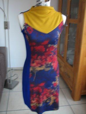 Extravagantes Kleid von Smash, Gr. 34