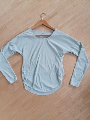 Extravagantes leichtes Trainingsshirt, Nike, Gr. S