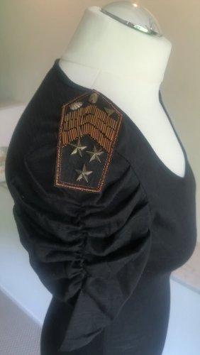 Extravagantes Shirt Gr. M