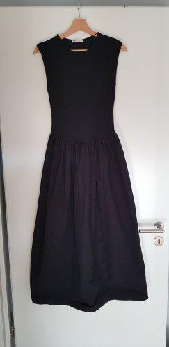 extravagantes Sommerkleid von Zara