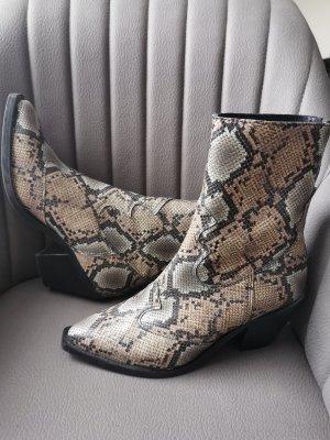 EYECATCHER!!! Howdie Western Boots Sneake