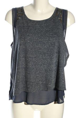 eyeshadow clothing A-Linien Top