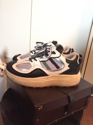 Eytys sneakers 39