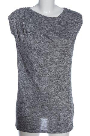 F&F T-Shirt